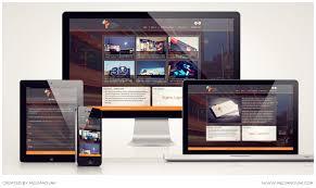 web_design_4